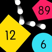 Codes for Bouncing Ball War Hack