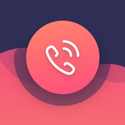 Call Recorder - Voice Changer#