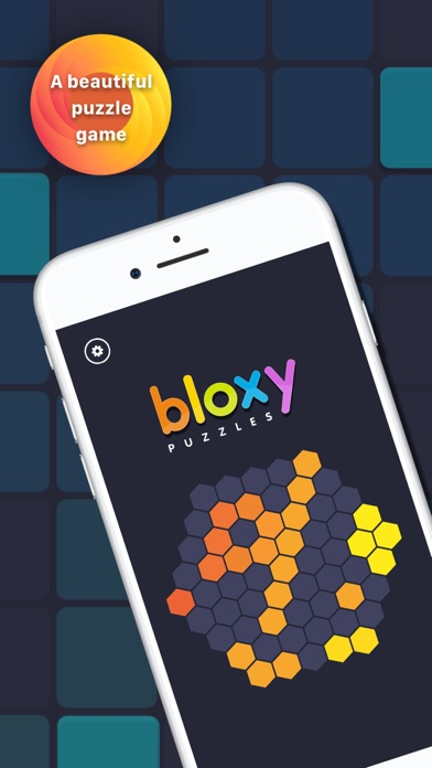 Bloxy Puzzles for Pc