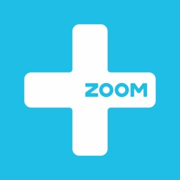 ZOOM+Care - On-Demand Healthcare