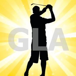 GolfDay Los Angeles
