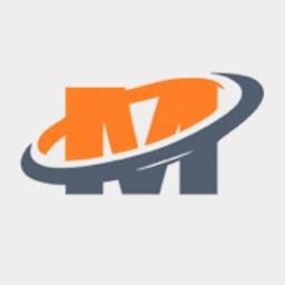 Mobilogix-ID
