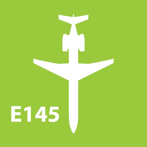 ERJ 145 Electrical Diagram