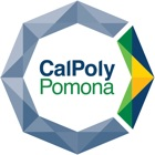 CPP Mobile icon