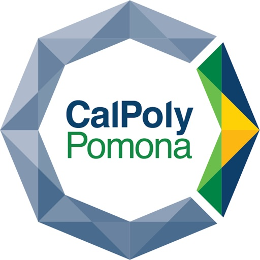 Cal Poly Pomona Academic Calendar.Cpp Mobile By Cal Poly Pomona