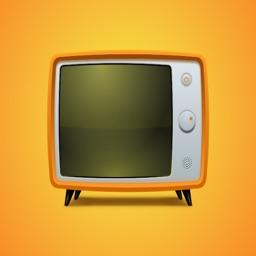 IPTV M3U Player, Watch Live TV