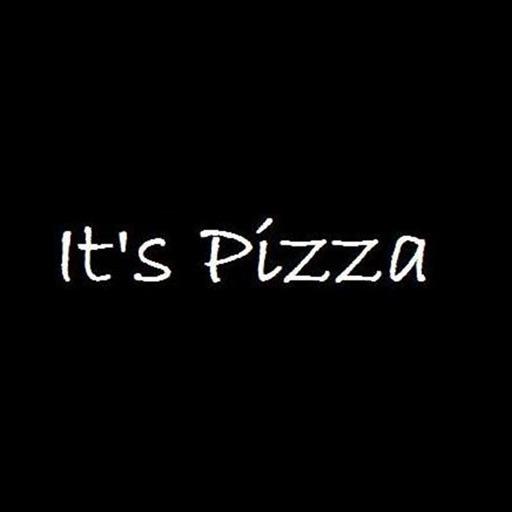Itspizza