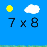 Codes for Simple Times Table Game Hack