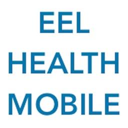 Eel Health Mobile