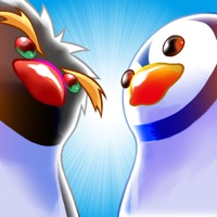 Codes for Penguin Wars  -Online Battle- Hack