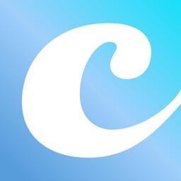 Cove Dating App