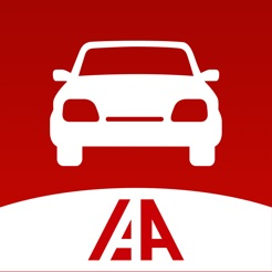 Iaa Buyer Salvage Auctions On The App Store
