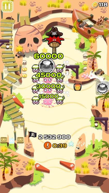 Pinball Maniacs screenshot-4