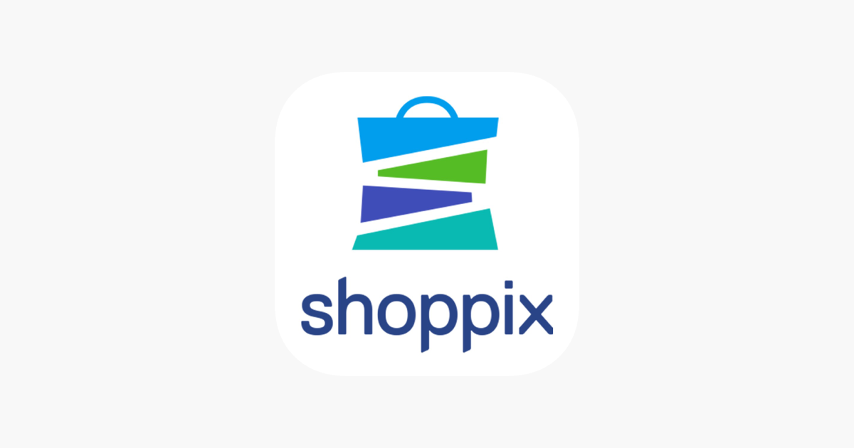 Image result for shoppix