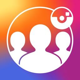 Followers For Instagram - Followers Tool