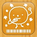 Willmore.Co.,Ltd. - Logo