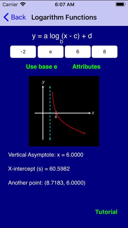 Math Pro screenshot-7