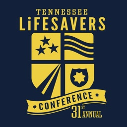TN Lifesavers Conference