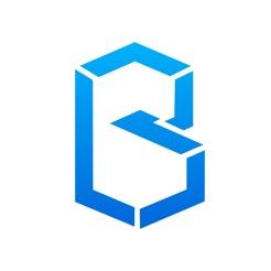 Bim work cad blueprint editor en app store bim work cad blueprint editor 4 malvernweather Choice Image