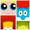 Cartoons Quiz - Ultimate