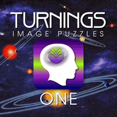 Activities of Turnings Image Puzzles 1