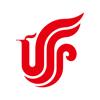 エアチャイナ(Air China)
