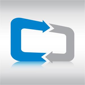 PrepaidCardConnect Finance app