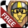 Raceway FREE - iPhoneアプリ