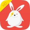 电兔贷款-专业的小额贷款平台