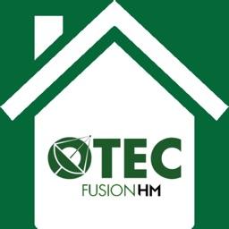 OTEC FusionHM