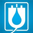 Lakefront Utilities icon