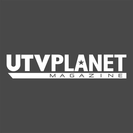 UTV Planet Magazine
