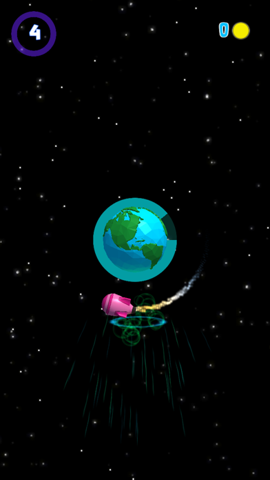 Protect the world screenshot four