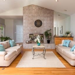 Mooresville Real Estate