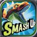 Smash Up - Le jeu de cartes
