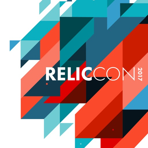 RELICCON 2017