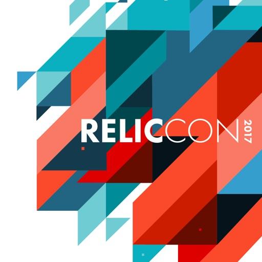 RELICCON 2017
