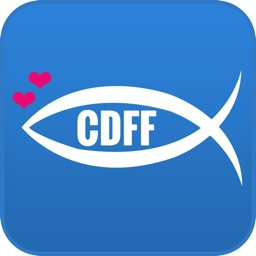 Christian Dating - CDFF