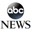 ABC News Reviews