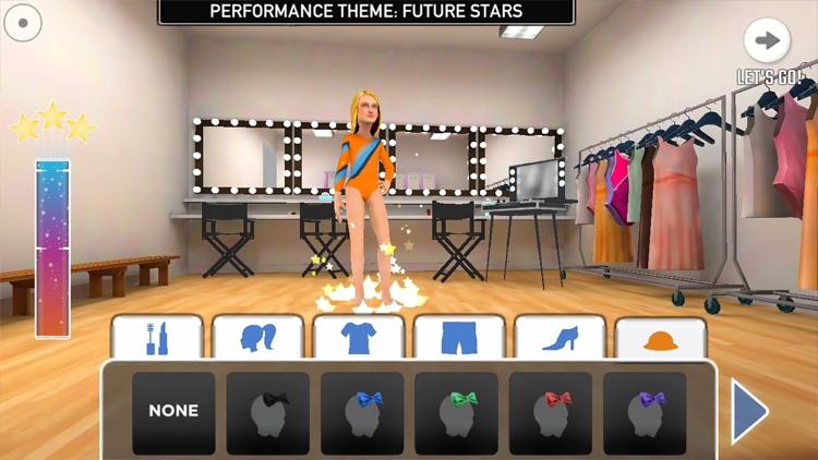 Dance Moms™ Rising Star screenshot-4
