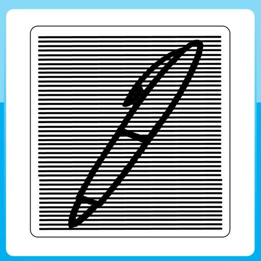 Write Document for Microsoft