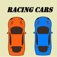 Codes for Racing Carz Hack