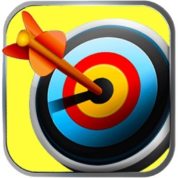 Shoot Bow Challenge 18
