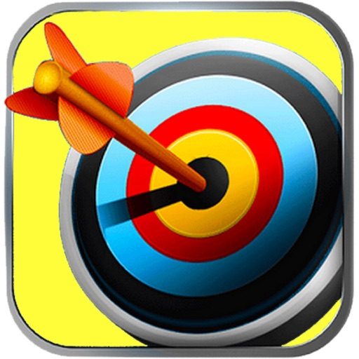 Shoot Bow Challenge 18