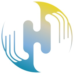 Hartwig Care