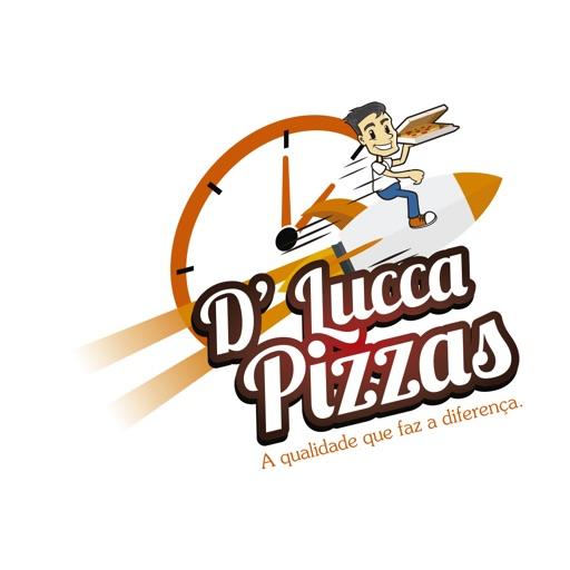 D' Lucca Pizzas