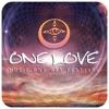 One Love Portal