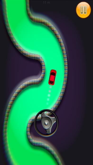 Мини-автомобиль Rush Скриншоты5