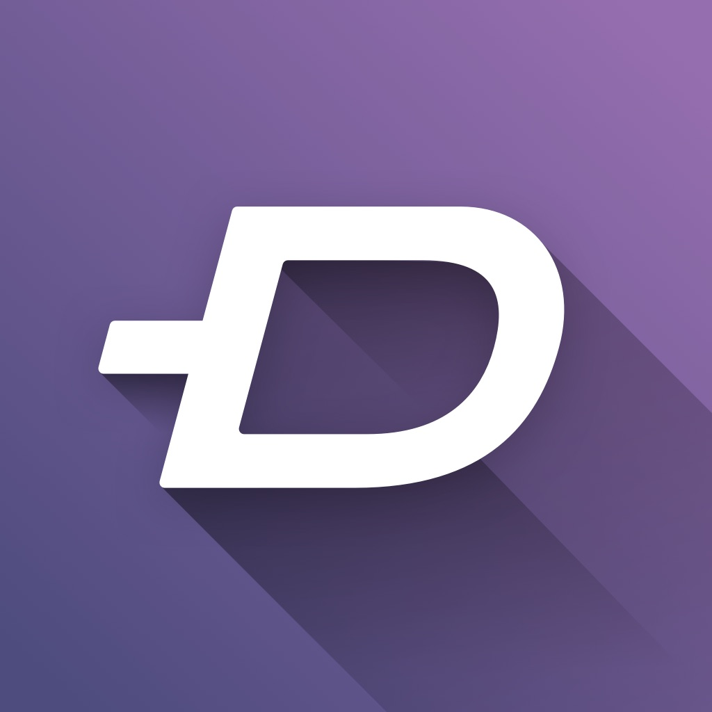 ZEDGE™ Ringtones & Wallpapers for Android - Download