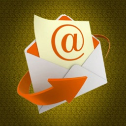 MyMail - Support All Mail Type